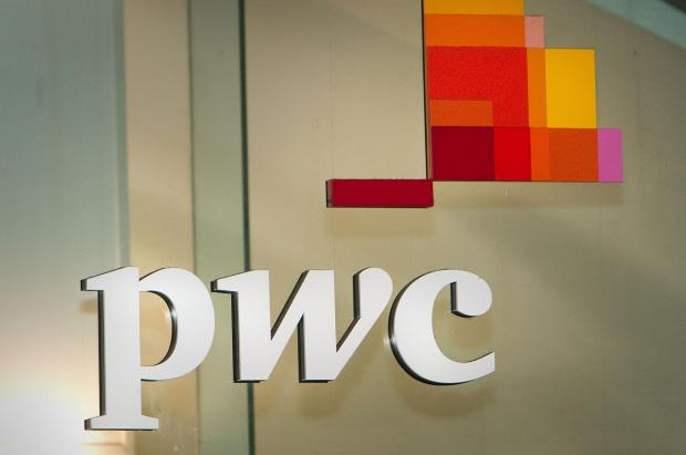 Worcester News: PwC