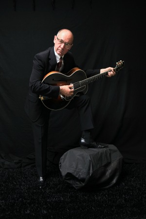 Andy Fairweather Low & The Low Riders featuring The Hi Riders Soul Revue