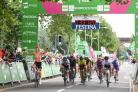 TRADE: City businesses say Hylton Road closure for Women's Tour hit their trade.