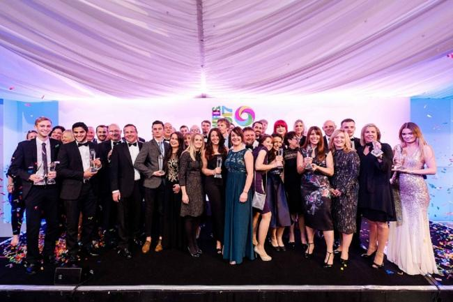 FINALISTS: The finalists for this years Worcestershire Apprenticeship Awards have been named. Picture: drp