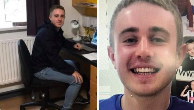 Missing Tom Jones: Arrested men released and police say no further action against them to be taken
