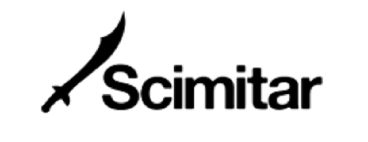GIVEWAY: Scimitar has announced the winner of the second charity giveaway