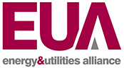 Worcester News: Energy & Utilities Alliance