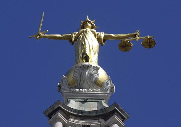 Prolific shoplifter who targeted shops in Malvern, Evesham and Pershore is jailed