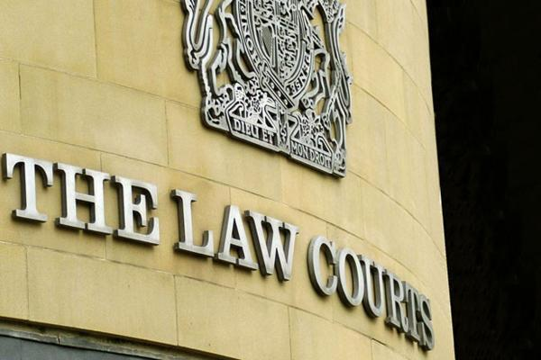 Woman fined for threatening behaviour in Droitwich