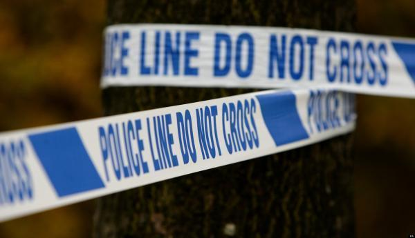 Man suffers head injuries in Lavender Road assault