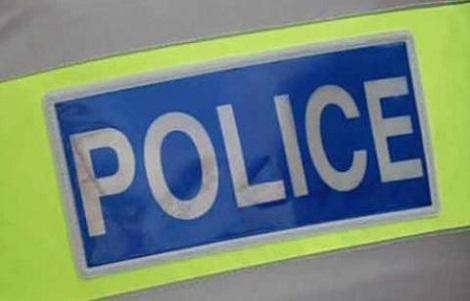 Tablet stolen in house burglary