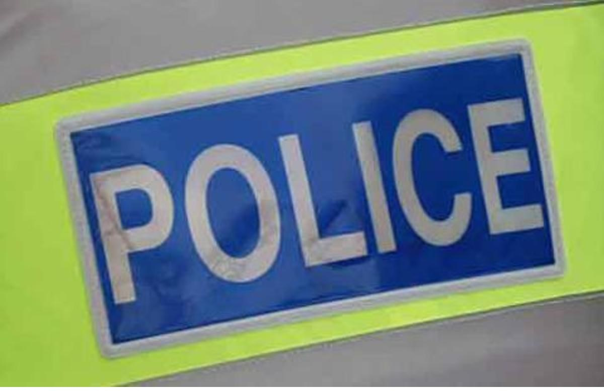 Droitwich drink driver caught after getting taxi home