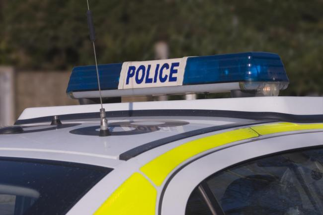 A Rubery man has been charged with the death of a toddler.