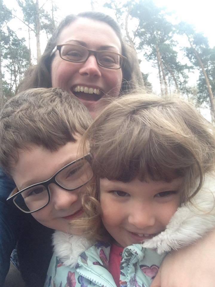 Autism check costs deter Worcestershire schools, says mum