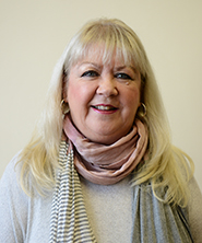Worcester News: Debra Orr Sales Director