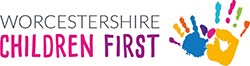 Worcester News: Worcestershire Children First